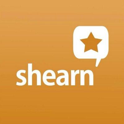 Shearn
