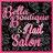 Visit @BellaBoutique28 on Twitter