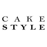 CakeStyle | Social Profile