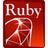 @Ruby_info