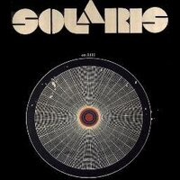 Solaris_RT