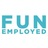 funemployedjobs