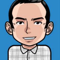 Servando Alfonso | Social Profile
