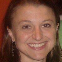 Christine Skinner   Social Profile