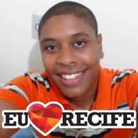 Ivyson Carvalho ❶ | Social Profile