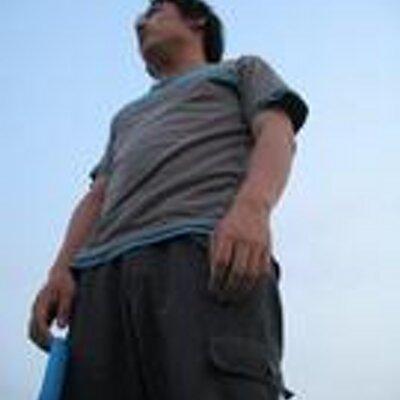 Masashi Tokuda | Social Profile