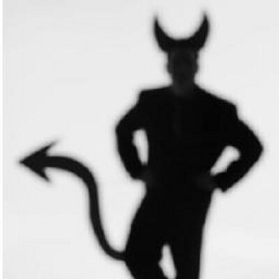 devils advocate | Social Profile