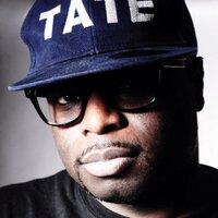 DJ Tate | Social Profile