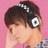The profile image of naosuke27787