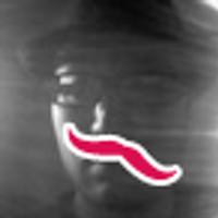 吉井功 | Social Profile