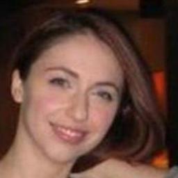 Lisa Marie Bowman Social Profile