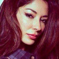 Sena Khoda | Social Profile