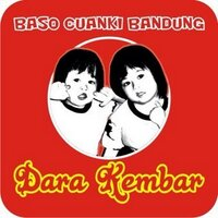 Baso cuanki Bandung   Social Profile