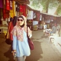@vhie_yokananda
