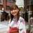 @akemi_loveme