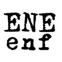 ene | Social Profile