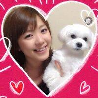 金子由実   Social Profile