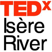 TEDxIsèreRiver | Social Profile
