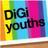 @DiGi_Youths