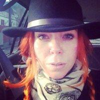 Jolene Skisw   Social Profile