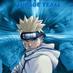 NEWMARIO2's avatar