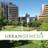 @Urban_Genesis