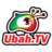 @UbahTV