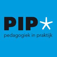 pedagogieknu