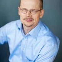 Jukka Ruukki   Social Profile