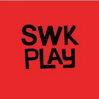 Southwark Playhouse | Social Profile