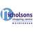 NicholsonsSC profile