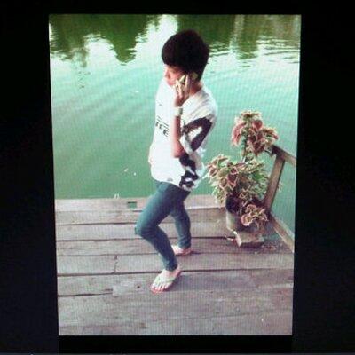 KARAOKE.ND '21 | Social Profile