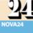 Nova24Tec