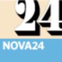 Nova24