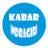 @Kabar_Indragiri
