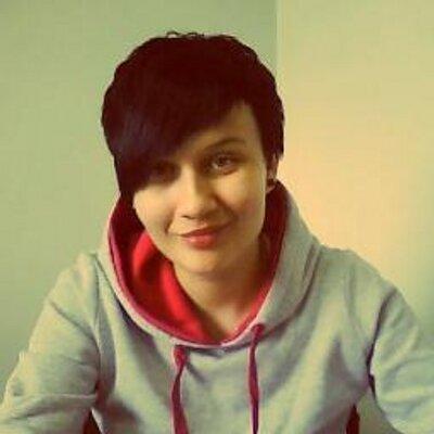 Katerina Razgylina ☮ | Social Profile