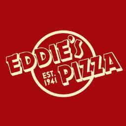 Eddie's Pizza NY Social Profile