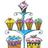 paradise__cakes