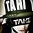 DJ Taahii