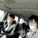 けんごさま (@0108_r) Twitter