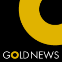 GOLDNEWS | Social Profile