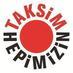 Ayağa Kalk Taksim's Twitter Profile Picture