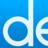 delaymania_com