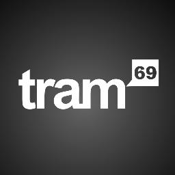 tram69