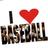 ILoveBaseballFB