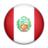 liloo_pe profile