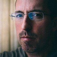 Scott Beattie | Social Profile