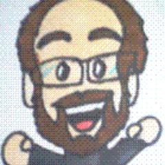 (((Boo!)))rett Glass Social Profile