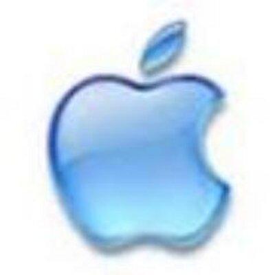 Apple Brasil