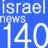 israelnews140 profile